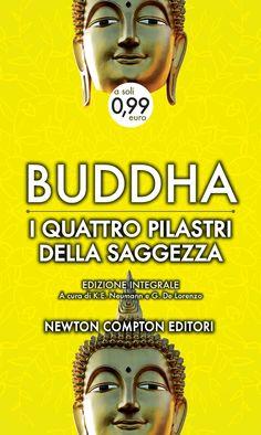 http://www.newtoncompton.com/libro/978-88-541-5456-8/i-quattro-pilastri-della-saggezza