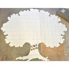 Δέντρο βιβλίο ευχών,παζλ δέντρο Mirror, Furniture, Home Decor, Decoration Home, Room Decor, Mirrors, Home Furnishings, Arredamento, Interior Decorating