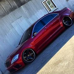 Monster! #cars #luxurycars #car #cargoals #luxury