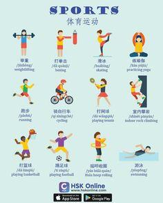 Chinese Phrases, Chinese Words, Chinese Writing, Mandarin Lessons, Learn Mandarin, Basic Chinese, Learn Chinese, Chinese Language, Japanese Language