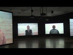 Sophie Calle : Pour la dernière et pour la première fois, jusqu'au 10 ma...