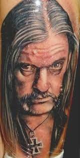 Lemmy !