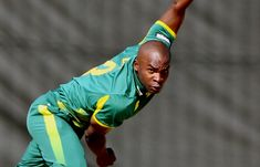 Junior Dala made his debut for the Proteas on Sunday. He made quite the impression. Here are five quick facts about South Africa's newest recruit. South Africa Facts, New Africa, Africa Fashion, Africa Travel, Where To Go, Cricket, Sunday, African, Culture