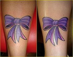 I WANT these! on the back of my thighs <3