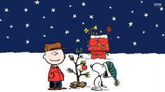 charlie brown christmas tree   Charlie Brown Christmas Tree Cartoon Wallpapers Pictures