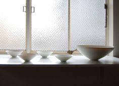 "s-c-r-a-p-b-o-o-k:  "" Ceramics by Naotsugu Yoshida  """