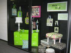 Interior Design Lessons Pinner Seo Name S Collection Of 200 Interior Design Classes Ideas