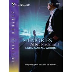 Memories After Midnight (Kindle Edition)  http://www.amazon.com/dp/B003M69W44/?tag=pininterests-20