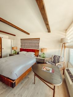 From being greeted with a cold beer to a vinyl record checkout station, Santa Barbara's Kimpton Goodland delivers not just a stay, but a story. #familytravel #travel #californiatravel #kimptongoodland #santabarbara Vacations In The Us, Family Vacations, Vacation Trips, Family Travel, Victrola Record Player, Vinyl Record Shop, San Diego Vacation, Couples Vacation, California Vacation