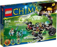 Lego Chima 70132 Scorms Skorpionstachel, 1 Stück Unbekannt http://www.amazon.de/dp/B00IZ9KYOK/ref=cm_sw_r_pi_dp_J.SIub17BSP9K