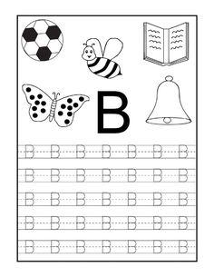 7 Free Alphabet Worksheets for Kids Free Printable Letter Tracing Worksheets For Kindergarten √ Free Alphabet Worksheets for Kids . 7 Free Alphabet Worksheets for Kids . Free Printable Letter Tracing Worksheets for Kindergarten in Alphabet Tracing Worksheets, Handwriting Worksheets, Tracing Letters, Free Printable Worksheets, Kindergarten Worksheets, Worksheets For Kids, In Kindergarten, Free Printables, Free Handwriting