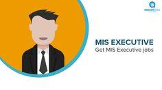 Senior MIS Executive Jobs in Gurgaon -https://www.aasaanjobs.com/s/senior-mis-executive-jobs-in-gurgaon/