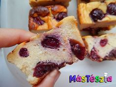 Low Carb Desserts, French Toast, Breakfast, Arm, Food, Diet, Morning Coffee, Arms, Essen