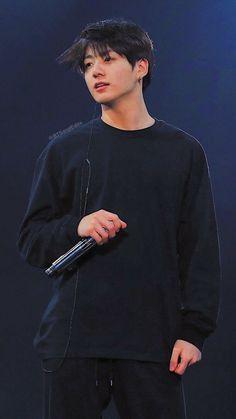 Jungkook Shooky JK💜 versatile looks💜 Jungkook Oppa, Foto Jungkook, Bts Bangtan Boy, Namjoon, Jungkook Smile, Jung Kook, Taehyung, Busan, Foto Bts