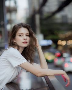 I would like to share some more photos from that day if you are not tired of me yet ☺️Some people ask me how to take a good picture and… Anastasia, Gorgeous Women, Beautiful People, Angelina Danilova, Indian Tv Actress, Photography Poses Women, Female Character Inspiration, Beauty Portrait, Bollywood Celebrities