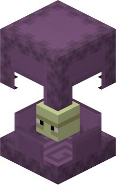 Minecraft doesn't really have characters, but the player and mobs embody many tropes. Steve / AlexThe main playable character, who wakes up in an unknown … Minecraft Mobs, Minecraft Characters, Hama Beads Minecraft, Minecraft Party, Minecraft Skins, Minecraft Stuff, Baby Zombie, Minecraft Pictures, Cardboard Box Crafts