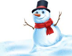 "Photo from album ""Снеговики"" on Yandex. Christmas Drawing, Christmas Art, Christmas Ornaments, Funny Snowman, Christmas Clipart, Views Album, Crafts For Kids, Yandex Disk, Clip Art"