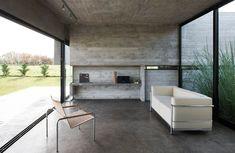 1130 best concrete images in 2018 architecture interior design