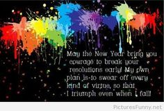 Popular wishes for 2015 wallpaper