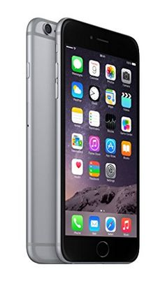 Shop for Apple. Apple price cuts in India: Apple iPhone iPhone Plus, iPhone iPhone 7 Plus in Phone. Apple iPhone 7 The iPhone 7 variant is currently listed at Rs on the company's website. Earlier, it was available for The iPhone 7 Iphone 6 Gold, Iphone 5s, Iphone 7 Plus, Coque Iphone, Iphone Cases, Free Iphone, White Iphone, Apple Iphone 6, Smartphone Apple