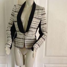 Sugar Lips Blazer Stylish & unique blazer Jackets & Coats Blazers