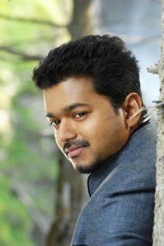 823 Best My Favorite Heros Movie Images Vijay Actor Film Actor