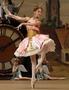 Bolshoi Ballet Costumes ~ Free vintage network