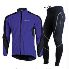 Black And White Suit, Wetsuit, Handsome, Asian, Suits, American, Sweatshirts, Long Sleeve, Swimwear