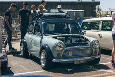 10 Classic Mini Styles From The l2b! : Image 25 | DRIVETRIBE