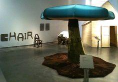 Mushroom by Anthony Kleinepier by View PR, via Flickr