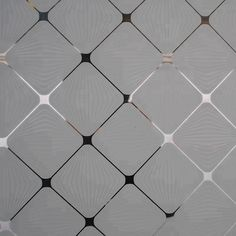 China manufacturer glass wall decorative panels for kitchen doors China manufacturer glass wall decorative panels for kitchen doors Glass Film Design, Window Glass Design, Frosted Glass Design, Frosted Glass Door, Frosted Glass Texture, Kitchen Glass Doors, Wood Glass Door, Glass Etching Designs, Glass Partition Designs
