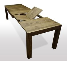 Dining Bench, Solid Wood, Furniture, Decoration, Home Decor, Moving Out, Timber Wood, Essen, Decor