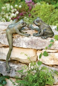Outstanding 831 Best Frog Garden Statues Images In 2019 Garden Statues Ocoug Best Dining Table And Chair Ideas Images Ocougorg