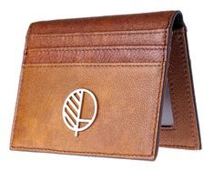 Real British Leather ID Card Holder, Business, Credit card, Oyster Card Holder, Men's Billfold Card Wallet in Rustic Brown English Leather Leather Clutch Bags, Leather Wallet, Hot Wheels, Cowhide Leather, Brown Leather, Minis, Oyster Card, Michael Kors, Retro