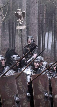 Michael Fassbender in Centurion Ancient Rome, Ancient Greece, Ancient History, Imperial Legion, Medieval, Roman Warriors, Roman Legion, Roman Republic, Roman Era