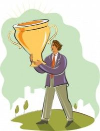3 keys to effective employee recognition