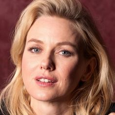 Naomi Watts Joins While We're Young -- Noah Baumbach is directing this dramatic comedy about a documentary filmmaker and his wife who meet a younger couple. -- http://wtch.it/8BQCx