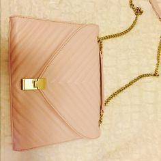 ❤️Two beautiful just fab handbags. Brand new Two beautiful handbags . Brand : just fab ❤️ JustFab Bags