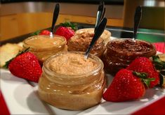 Join the cookie butter craze. Go traditional or go gourmet. Check out how to make this sweet spread yourself!