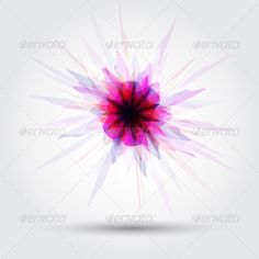 Realistic Graphic DOWNLOAD (.ai, .psd) :: http://realistic-graphics.ovh/pinterest-itmid-1002843504i.html ... Abstract background ...  background, decorative, eps 10, eps10, floral, floral background, flower, spring, spring background, summery  ... Realistic Photo Graphic Print Obejct Business Web Elements Illustration Design Templates ... DOWNLOAD :: http://realistic-graphics.ovh/pinterest-itmid-1002843504i.html