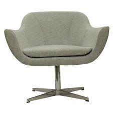 Furniture & Home Decor Search: swivel chair | AllModern