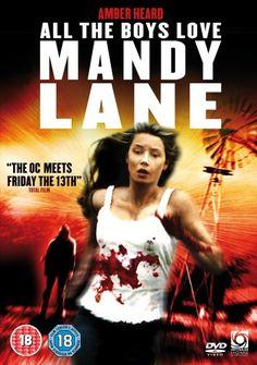 All The Boys Love Mandy Lane [DVD] Studiocanal https://www.amazon.co.uk/dp/B001563HYO/ref=cm_sw_r_pi_dp_x_p-2izb478XMWS