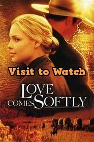 Hd A La Conquete D Un Cœur 2003 Streaming Vf Film Complet En Francais Spanish Movies Top Movies On Amazon Top Movies