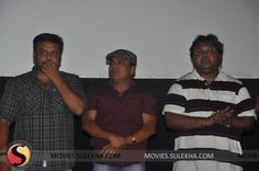 Kumki Audio Launch - D. Imman Musical - Photo_04