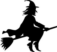 Google Image Result for http://scrapetv.com/News/News%2520Pages/Politics/images-3/witch-on-broomstick.jpg