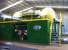 Now get the recycling service for collecting waste oil to make the environment safe and clean.
