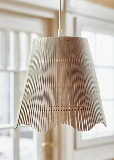 Beautiful Multifunctional Dino Desk Lamp By Deger Cengiz | LIGHTING | Pinterest |  More Multifunctional, Desk Lamp And Desks Ideas