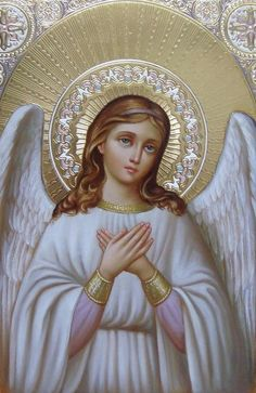 Angel Images, Angel Pictures, Angel Drawing, I Believe In Angels, My Guardian Angel, Angels Among Us, Angel Cards, Mystique, Orthodox Icons