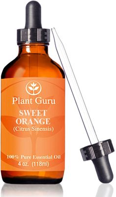 ★ Sweet Orange Essential Oil ★HUGE 4 oz ★ Therapeutic Grade ★ Pure and Natural ★ With Glass Dropper >>> Special product just for you. See it now! Melaleuca Essential Oil, Ginger Essential Oil, Sweet Orange Essential Oil, Lemongrass Essential Oil, Frankincense Essential Oil, Eucalyptus Essential Oil, 100 Pure Essential Oils, Therapeutic Grade Essential Oils, Tea Tree Essential Oil