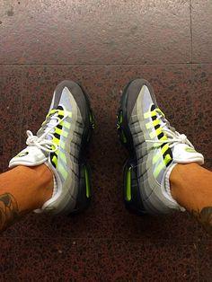 reputable site 28473 82aad Nike Running Shoes Women, Nike Free Shoes, Nike Women, Compression Shorts,  Nike
